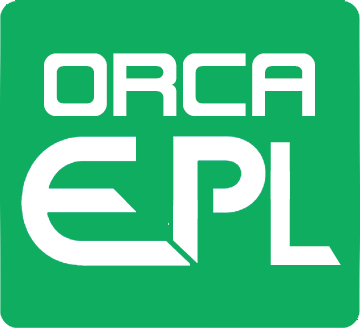 ORCA Enterprise Resource Planning System Production Line خط تولید و توسعه سیستم ERP ایرانی